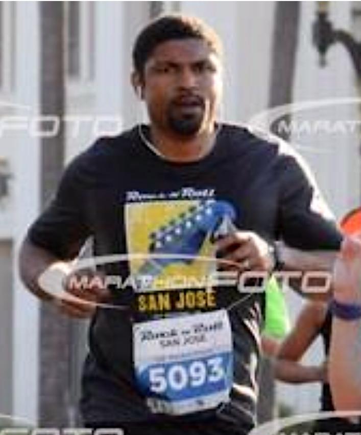Lawrence W. (half marathoner)