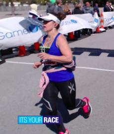 Elizabeth S. (marathoner)